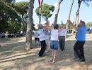 AGENDA: festa major a Mont-rodon, final de curs, sardanes, constitució del nou Ajuntament i més