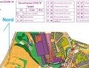 El CET proposa diferents circuits d'orientació de desconfinament per Taradell