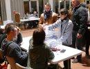 AGENDA: Verdaguer, Montseny, Inspiring, esclerosi múltiple, eleccions i 40 anys de Les Pinediques