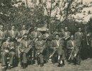 El Grup de Recerca Local recull la història de la Genisenca i del Ball del Ciri per la festa major