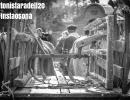 Per setè any, s'organitza un concurs d'Instagram als Tonis de Taradell