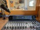 Comença la temporada d'estiu de Ràdio Taradell, amb estrenes i molta música