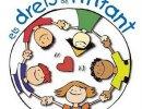 Taradell commemorarà de nou la Festa dels Drets dels Infants