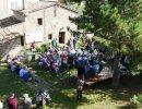 AGENDA: Llibertat, Parc de les Olors, espectacle sobre Verdaguer, exposicions i més