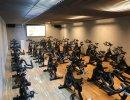 Reprenem el funcionament habitual de la sala de ciclisme