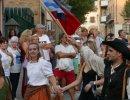 VÍDEO. Reportatge del Canal Taronja sobre la festa major
