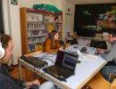 Ràdio Taradell fa una programació especial amb motiu dels Tonis