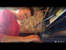 VÍDEOS. Clara Peya, Dami Àlvarez, Boys Damm i Senyor dels Llamps fan noves versions de David Orra