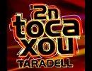 L'Agrupació de Botiguers de Taradell organitza la segona edició del Toca-xou