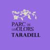 Més de 480 persones ja han visitat i gaudit de les activitats del Parc de les Olors de Taradell