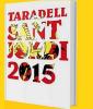 Per Sant Jordi queda't a Taradell!