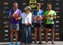 Lleïr Pladevall guanya la cursa Pim Pam de la Trail Fonts del Montseny