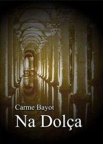 Portada Na Dolça_Carme Bayot
