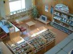 Foto biblioteca 3
