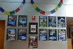 Expo fotografies Nepal (5)