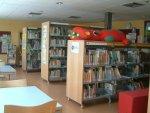Foto biblioteca 2