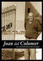 Espai Joan del Colomer