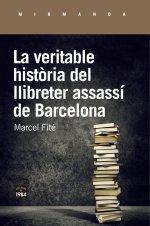 Portada_La veritable història de l'assassí de Barcelona