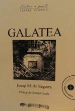 Portada Galatea (2)