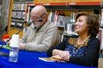 Presentació del llibre 'Na dolça' de Carme Bayot