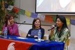 Presentació Nepal