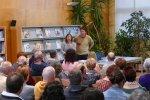 Xevi Blancafort col·lecció Caminant per Catalunya