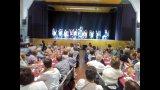 Taradell acull la cloenda del curs de tallers per a gent gran dels municipis de la Mancomunitat La Plana