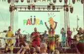 Un renovat Carnaval Infantil obrirà diumenge la disbauxa taradellenca