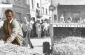 Mor als 78 anys l'exregidor de Taradell Joan Codina