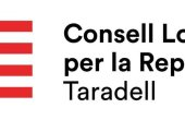 Article del Consell Local per la República a Taradell sobre la seva constitució