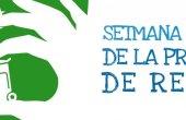 Taradell participa a la Setmana Europea de Prevenció de Residus