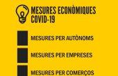 Nou servei d'assessorament per a autònoms, empreses i comerços