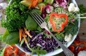 Curs online gratuït de manipulació d'aliments