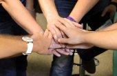 Projecte de mentoratge entre l'Ajuntament i l'Institut