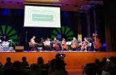 Les entitats reactiven la plataforma Taradell amb La Marató de TV3