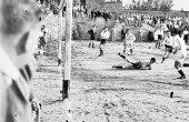 100 anys de futbol a Taradell