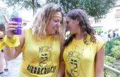 El Birracrucis obre un concurs pel disseny de la samarreta