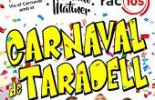El Carnaval de Taradell es tancarà amb una festa a càrrec del 'Fricandó matiner' de RAC105