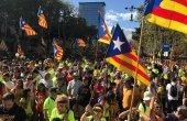 AGENDA: dies marcats per la Diada i més