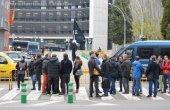 La policia espanyola desestima la denúncia contra Marta Rius