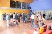 L'Ajuntament commemora amb els pagesos la seva festa