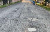 S'inicia l'asfaltat de diversos carrers de Taradell