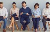 Formacio laboral ''L'entrevista de feina''