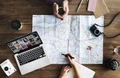 Ajuts per a professionals i microempreses del sector turístic (COVID-19)