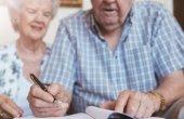 Ja es pot recollir el dossier d'activitats per a gent gran activa