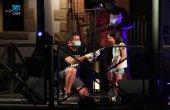 Èxit de participació al Concurs de Crits i Xiulets, i als concerts de festa major