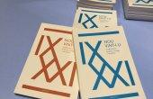 Es presenta un nou volum de la col·lecció NOU VINT-I-U Taradell història, imatges i memòria