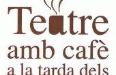 Nova edició de la Mostra de Teatre amb cafè