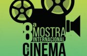 'Moments del CAU', a la mostra Internacional de Cinema Etnogràfic