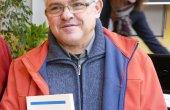 Ens ha deixat el nostre company i amic, Josep Miret